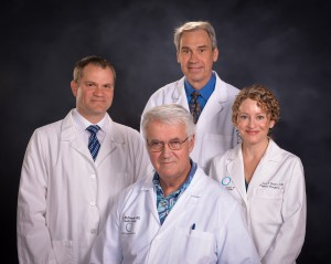 Asheville Plastic Surgeons